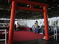 Japan Expo 13 - Ambiances - 2012-0708- P1420008.jpg