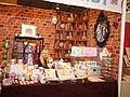 Japan Expo Sud - Ambiances - 2012-03-04- P1350636.jpg