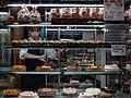 Japan bakery 0854.jpg