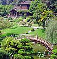 Japanese Garden, Huntington Library, CA 9-08 - IN EXPLORE (25717714151).jpg
