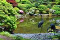 Japanese Garden (Multnomah County, Oregon scenic images) (mulDA0037).jpg