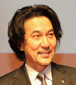 Japanese actor-Koji Yakusho Ffa2.png