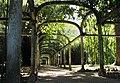 Jardim Botanico - Rio de Janeiro.jpg