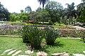 Jardim de Flores e Cores Zoo-Botânica de Belo Horizonte.jpg
