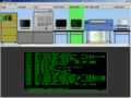 Jason, a graphical front-end for to the Hercules emulator.png