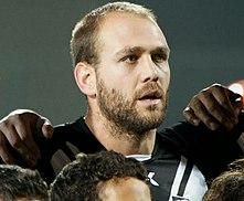 Jason Nightingale Australian rugby league player
