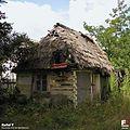 Jaszowice-Kolonia - fotopolska.eu (334466).jpg