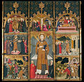 Jaume Serra - Altarpiece of Saint Stephen - Google Art Project.jpg