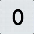 JavaScript 0-neg.png