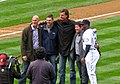 Jay Buhner Dan Wilson Randy Johnson Edgar Martinez Ken Griffey Jr.jpg