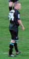 Jay Spearing.png