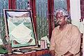 Jayapal.jpg