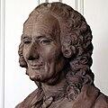 Jean-Philippe Rameau by Jean-Jacques Caffieri - 20080203-03.jpg