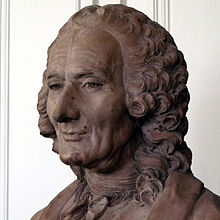 Rameau-Büste von Caffieri, 1760 (Quelle: Wikimedia)