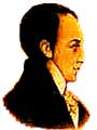 Jean-Pierre-Jacques-Auguste de Labouïsse-Rochefort.png
