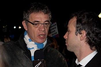 Jean-Pierre Noher