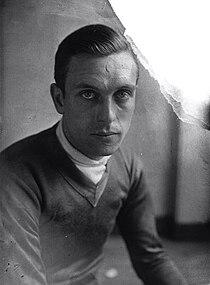 Jean Aerts Tour de France 1929.JPG