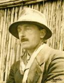 Jean Baltus 1933 b.png