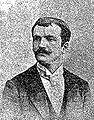 Jean Carrère 1893.jpg