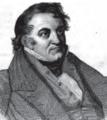 Jean Charles de Sismondi.png