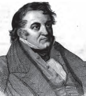 Sismondi, Jean Charles Léonard Simonde de (1773-1842)