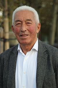 Jean Djorkaeff.JPG