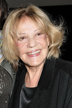 Jeanne Moreau (2009).jpg