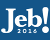 Jeb! 3.png