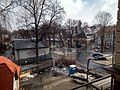 Jedlina-Zdrój, Poland - panoramio.jpg