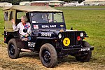 Jeep - Dunsfold Wings and Wheels 2014 (14942738970).jpg