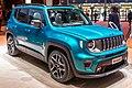 Jeep Renegade, GIMS 2019, Le Grand-Saconnex (GIMS0538).jpg
