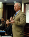 Jeff Clemens offers opposition debate to the Paycheck Protection Bill.png