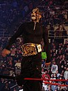Jeff Hardy WWE Champion Royal Rumble.jpg