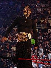 Jeff Hardy 180px-Jeff_Hardy_WWE_Champion_Royal_Rumble