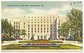 Jefferson County Court House, Birmingham, Ala. (7187231405).jpg