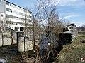 Jelenia Góra, Jaz przy Aniluxie - fotopolska.eu (218908).jpg