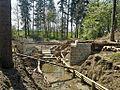 Jelenia Góra, Park Norweski - fotopolska.eu (323688).jpg