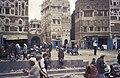 Jemen1988-056 hg.jpg