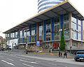 Jena Neue Mitte.jpg