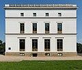 Jenisch-Haus (Hamburg-Othmarschen).Westfassade.18006.ajb.jpg