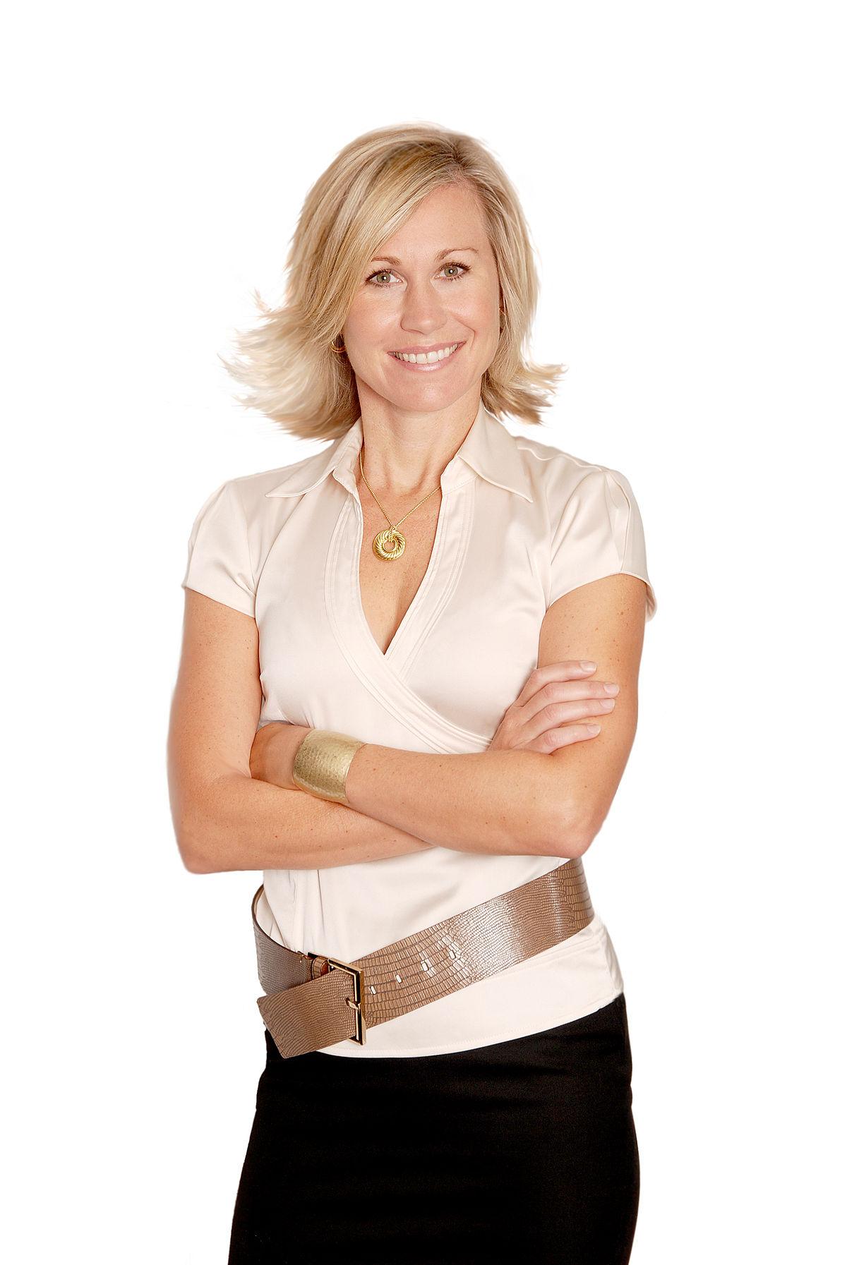 Jennifer Keesmaat - Wikipedia