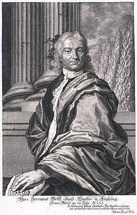 Jeremias Wolf
