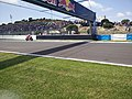 Jerez circuit 3.jpg