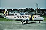 Jersey Air Ferries Vickers Viscount Marmet-1.jpg