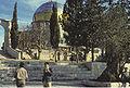 Jerusalem-1959 06 hg.jpg