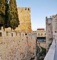 Jerusalem Davidszitadelle 7.JPG