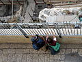 Jerusalem Day - יום ירושלים (3557107777).jpg