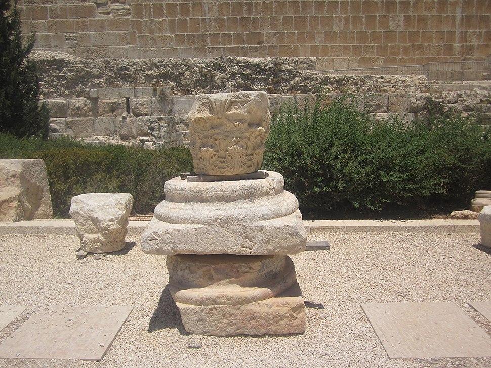 Jerusalem july 008