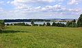 Jesenice Reservoir from Okrouhlá.jpg