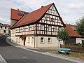Jesserndorf-Wohnhaus117.jpg
